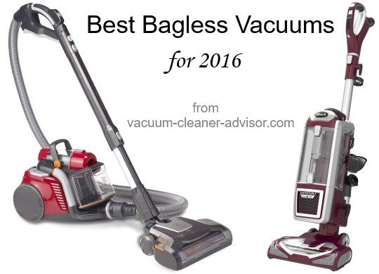Best Apartment Vacuum - Home Design