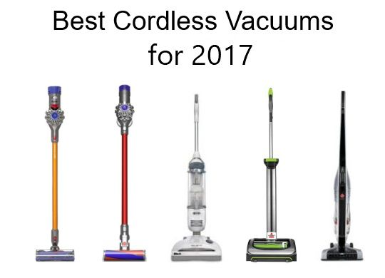 best cordless vacuum cleaners. Black Bedroom Furniture Sets. Home Design Ideas