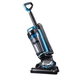 Black And Decker Airswivel Vacuum Review