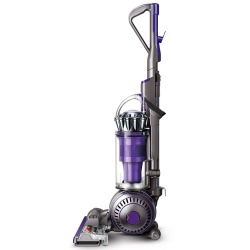 Best Upright Vacuum 2019