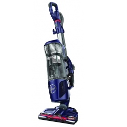 Hoover PowerDrive Pet