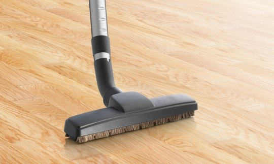 SH30050 Hard Floor Brush