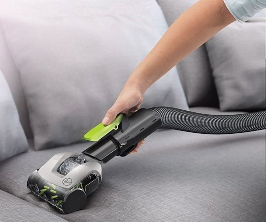 Hoover Air Steerable Reviews Consumer Reports Best