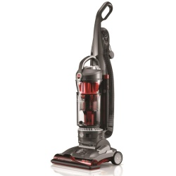 Hoover UH72630PC