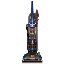 Hoover UH71250