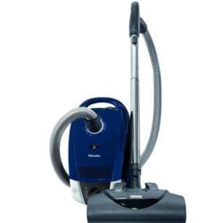 Miele Compact C2 Electro Review