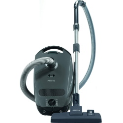 Miele Pure Suction