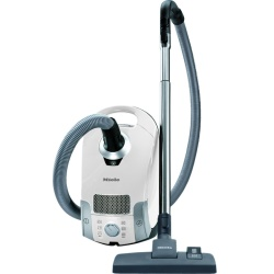 Miele Compact C1 Pure Suction