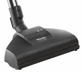 Miele Turbo Comfort Brush