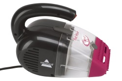 Bissell Pet Hair Eraser corded handheld