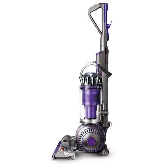 Best Vacuum For Pet Hair 2019