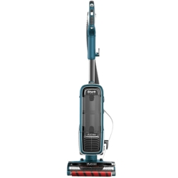 Shark APEX DuoClean Vacuum Review · Shark AX952