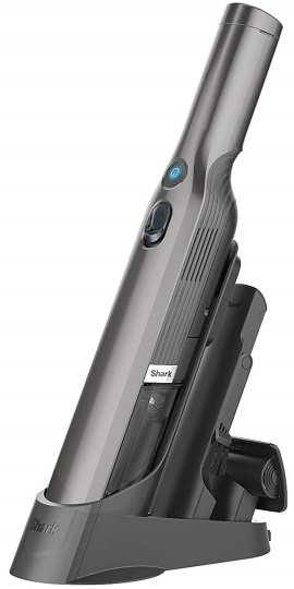 Shark ION W1 Handheld Vacuum