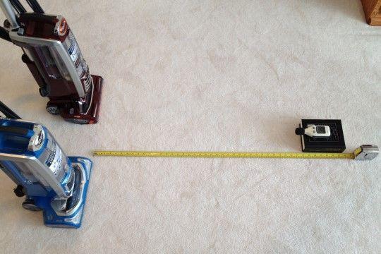 Shark Rotator Lift Away Speed Nv801 Review