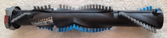 Shark Powerhead Carpet Brushroll