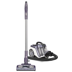 the shark rotator powered liftaway canister vacuum model nr96 is getting very solid reviews and ratings from owners this is the first canister vacuum we - Shark Vacuum Models