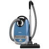 Top Canister Vacuum