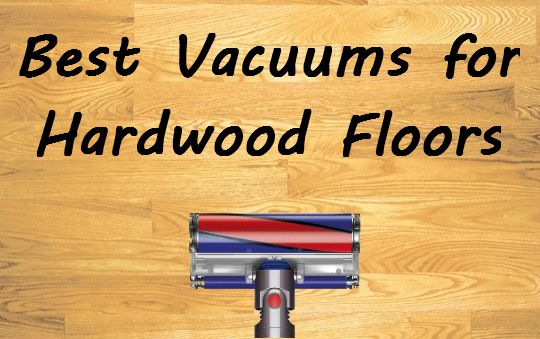 hardwood floor miele for best floors the and vacuum hard tile collection