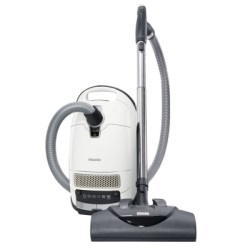 Miele Cat Dog Canister