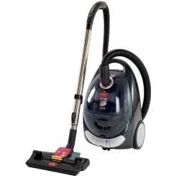 bissell 66T6 canister vacuum cleaner