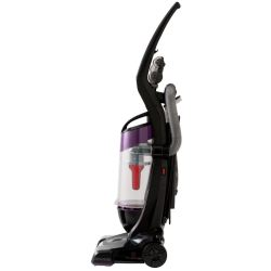 Bissell CleanView 9595