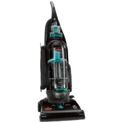 Bissell Cleanview Helix 82H1