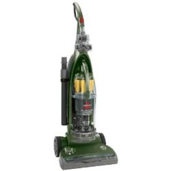 Bissell Healthy Home 16n5 Upright Vacuum Cleaner Review