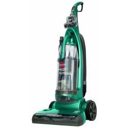 Hepa Vacuum Cleaner Reviews