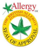 British Allergy Foundation