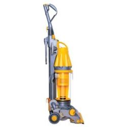 rating the dyson dc07 all floors vacuum rh vacuum cleaner advisor com Dyson DC07 Repair Manual Dyson Animal DC07 Service Manual