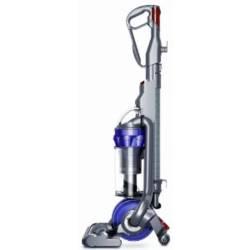 Dyson Dc25 Animal Upright Vacuum