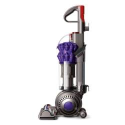 dyson and eureka essay It is impossible to separate the very british dyson vacuum cleaner from its very  british  share of 14 per cent in 2005, through its brands eureka and electrolux.