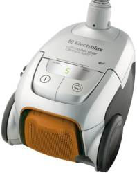 Electrolux EL7060A Canister