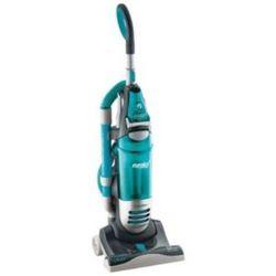 eureka comfort clean rh vacuum cleaner advisor com eureka vacuum cleaner owner's manual eureka vacuum cleaner user manual