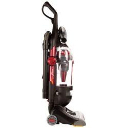 best upright vacuum vacuum cleaner advisor tattoo design bild. Black Bedroom Furniture Sets. Home Design Ideas