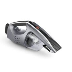 Hoover BH50015 Hand Vac