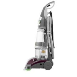 Hoover F7411-900