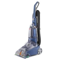 Hoover FH50220