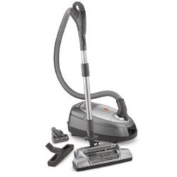 Hoover S3670