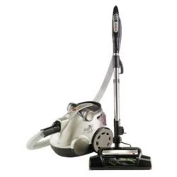 Hoover S3765-040