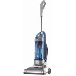 Hoover UH20040