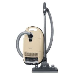 Miele Alize Vacuum Cleaner