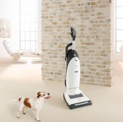 Miele Cat and Dog