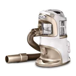 in the past few years europro has produced a number of vacuum cleaners that have become consumer favorites existing owner feedback suggests that the new