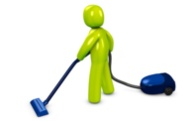 Click here to view our helpful VACUUM GUIDE